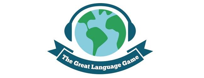the_great_language_game_prepadviser