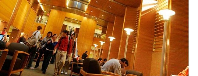 business_school_news_Prepadviser_Pic_650x250.jpg