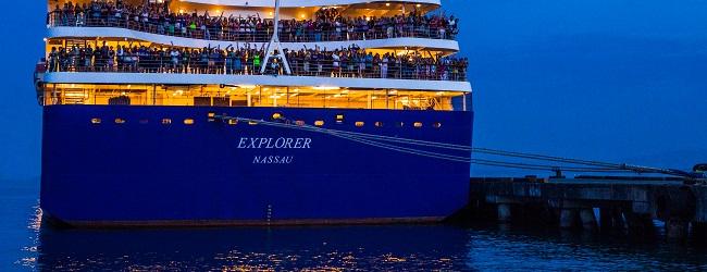 short-term-2012-ship-photo (1)