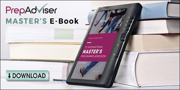 pa E-book banner
