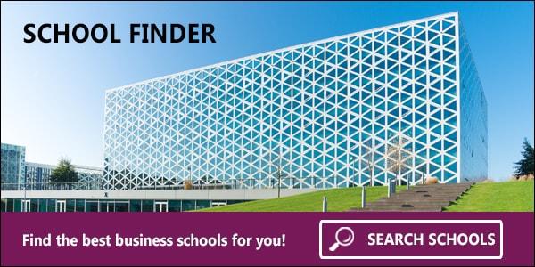 School_Finder