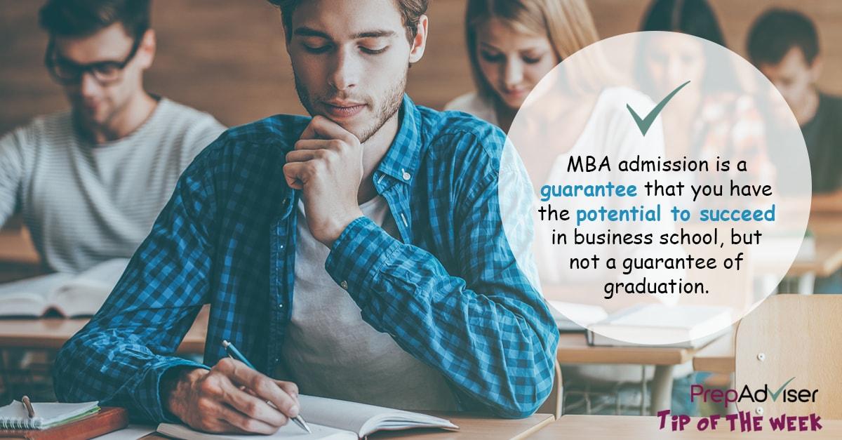 Tip_MBA_Graduation_PrepAdviser_Pic