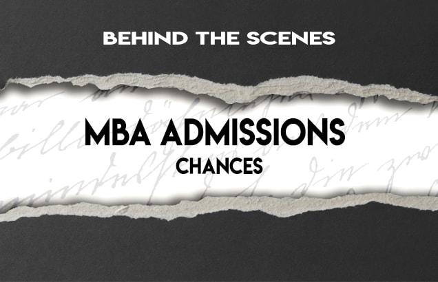 MBA_admissions_chances_PrepAdviser_Pic_