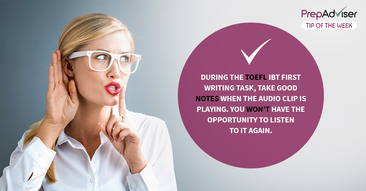 What Do IELTS and TOEFL Writing Tasks Assess?
